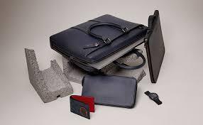 <b>Men's Briefcases</b> | COACH ®