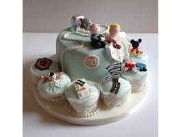 My 20th Anniversary Cake Delish And Perfect Penganten Developer