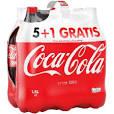 aanbiedingen cola deze week