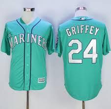 Mlb Mariners On Baseball Sale Discount Jerseys 2019 Jersey