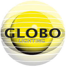 <b>Светильник</b> подвесной <b>Globo</b> Viejo <b>15086H</b>