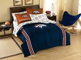Nfl Bedroom Furniture Fingerhut Nfl Bedding Set