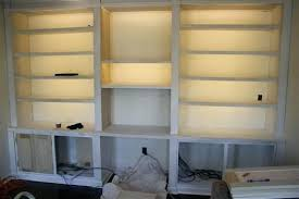 under shelf lighting ikea. Shelf With Lights Underneath Save Ikea Under Lighting