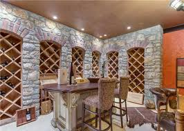 wine tasting room furniture. Home Wine Tasting Room And Storage Furniture