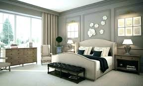 master bedroom furniture – sarahahhack.info