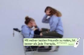 Markiere Jemanden Bffbestfriendsbestefreundeeink At Bff