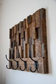 Reclaimed Wood Coat Rack Shelf Reclaimed Wood Coat Rack Rustic Wood Coat Hooks with Shelf 93