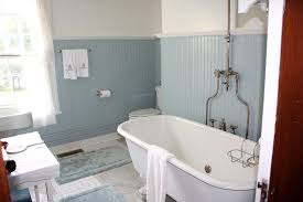 wonderful vintage style bathroom tile bathroom wall art blue and bathroom flooring laminate bathroom floor plans