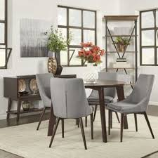 contemporary dining room furniture. Modern Dining Room Sets In Set Ideas Design 15 Contemporary Furniture
