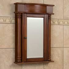 Horizontal Medicine Cabinet Bathroom Medicine Cabinets With Mirrors Useful Furniture And Nice