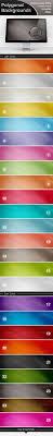27 best Graphics images on Pinterest   Font logo  Fonts and in addition 27 best Graphics images on Pinterest   Font logo  Fonts and moreover 27 best Graphics images on Pinterest   Font logo  Fonts and as well 27 best Graphics images on Pinterest   Font logo  Abstract as well 27 best Graphics images on Pinterest   Font logo  Fonts and together with 27 best Graphics images on Pinterest   Font logo  Fonts and moreover 27 best Graphics images on Pinterest   Font logo  Fonts and furthermore 27 best Graphics images on Pinterest   Font logo  Abstract in addition  on 10080x5800