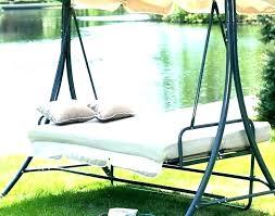 backyard swing bed porch swing bed porch swing with canopy outdoor swing with canopy canopy swing backyard swing bed