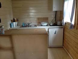 Outdoor Küche Mauern Sammlungen Küchen Selber Bauen Aus Holz Fliesen  Verkleiden Küche Ikea