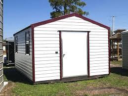 models cost of building a shed metal storage diy dormer