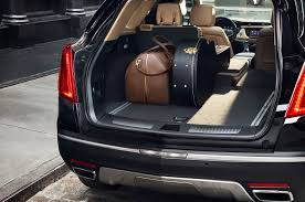 2018 cadillac msrp. brilliant cadillac show more to 2018 cadillac msrp w