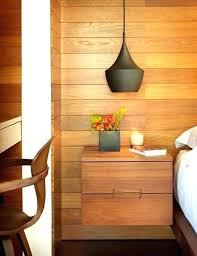 hanging lights for bedroom hanging lights for bedroom hanging lamps for bedroom impressive bedroom pendant lighting