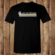 Academi Security Blackwater Academi Elit Forces Security New 2018 Fashion Hot In T