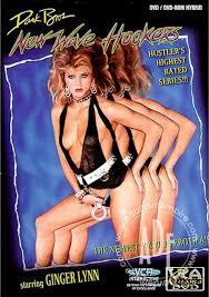Classic porn movies data base