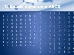 Ascii Resume Samples Ascii Resume Example Resumizercom