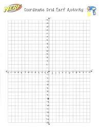 Graph Paper Plot Points Elim Carpentersdaughter Co