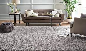 how to maintain large area rugs
