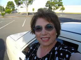 Joan Caserta Phone Number, Address, Public Records | Radaris
