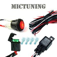 wiring harness for cree led light bar wiring diagram and hernes por cree led light bar wire harness