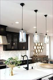 kitchen diner lighting.  Kitchen Exceptional Kitchen Room Awesome Diner Lighting Ideas Best Pendant  Open Plan On Kitchen Diner Lighting T