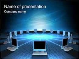 Technology Powerpoint Technology Powerpoint Templates Backgrounds Google Slides Themes