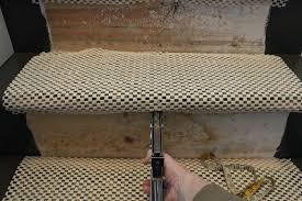 Removing Stair Carpet 52 Laying Carpet On Stairs Alfa Img Showing Installing Carpet On