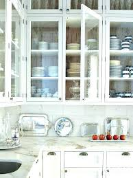 putting glass in cabinet doors putting glass in cabinet door adding glass to kitchen cabinets stunning