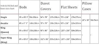 Queen Size Duvet Cover Dimensions Ukathletics Co