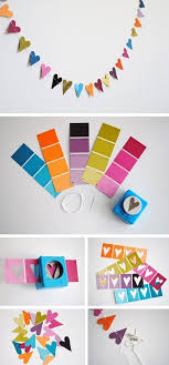 Small Picture Home Decoration Stuff Home Interior Design