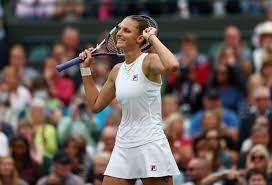 Karolina Pliskova shakes off slump to ...