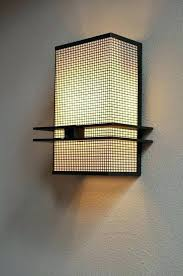 sconces mid century modern wall sconces mid century modern wall sconces century wall sconce lighting