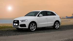 audi q 3 2018. unique 2018 2018 audi q3 new review  to audi q 3 r