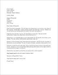 Sample Of Proposal Letters Sample Of Proposal Letter For Product Best Sales Letters Images On