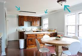 kitchen lighting fluorescent. three new kitchen lights lighting fluorescent t