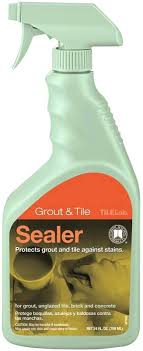 tilelab grout and tile cleaner custom building tile lab tile grout sealer tilelab grout and tile