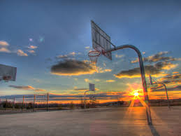 Basketball Pictures Wallpapers On Wallpapergetcom