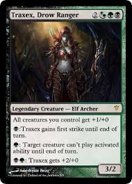 dota based cards for magic the gathering playdota archive