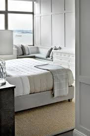 modern bedroom decor colors. view in gallery susana simonpietri though tiny this contemporary bedroom modern decor colors