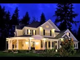 design house lighting. Exterior Home Lighting Design Ideas YouTube Within Lights For House 3