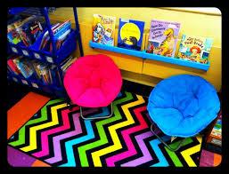 large size of classroom area rugs preschool classroom area rugs classroom area rugs classroom area