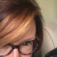 Wendy Neto – Instructional Assistant – Twinsburg City Schools | LinkedIn