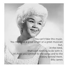miss etta james quote about singing pin made by vintage soul band miss etta james quote about singing pin made by vintage soul band misstri miss debora hulskamp