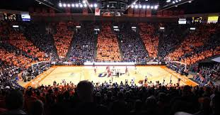 pan am center las cruces seating chart don haskins center information don haskins center el
