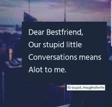 Quotes For Friends Gorgeous 48 Best Friends R Life Images On Pinterest Best Friend Quotes