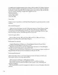 Resume. Beautiful Psychology Resume Template: Psychology Resume ...