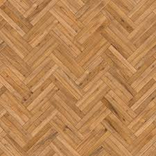 dark hardwood floor pattern. Picking Hardwood Floor Color | Blonde Floors Update Parquet Flooring Dark Pattern